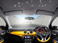 2013 Vauxhall Adam, 10 of 10
