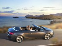 2013 Vauxhall Cascada, 1 of 5