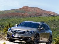 2013 Vauxhall Insignia Country Tourer, 5 of 5