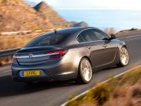 2013 Vauxhall Insignia, 3 of 10