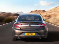 2013 Vauxhall Insignia, 6 of 10