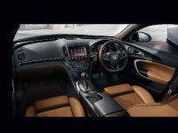 2013 Vauxhall Insignia, 7 of 10