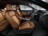 2013 Vauxhall Insignia, 9 of 10