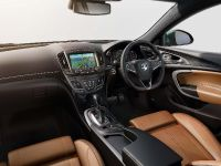2013 Vauxhall Insignia, 10 of 10