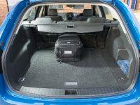 2013 Vauxhall VXR8 Tourer, 16 of 21