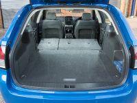 2013 Vauxhall VXR8 Tourer, 17 of 21