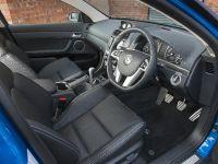 2013 Vauxhall VXR8 Tourer, 19 of 21