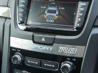 2013 Vauxhall VXR8 Tourer, 20 of 21