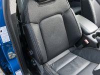 2013 Vauxhall VXR8 Tourer, 21 of 21