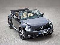 2013 Volkswagen Beetle Cabriolet Exclusive, 1 of 3