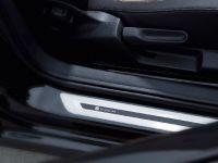 2013 Volkswagen Beetle Cabriolet Exclusive, 3 of 3