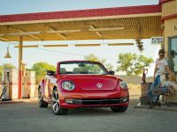 thumbnail image of 2013 Volkswagen Beetle Cabriolet