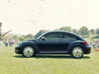2013 Volkswagen Beetle Fender Edition, 2 of 7