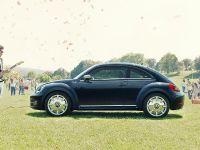 2013 Volkswagen Beetle Fender Edition, 2 of 7