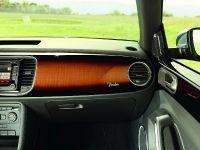 2013 Volkswagen Beetle Fender Edition, 6 of 7