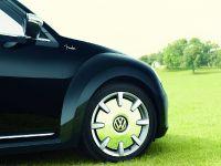 2013 Volkswagen Beetle Fender Edition, 7 of 7