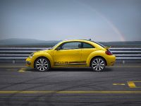 2013 Volkswagen Beetle GSR Limited Edition, 5 of 11
