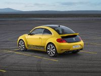 2013 Volkswagen Beetle GSR Limited Edition, 6 of 11