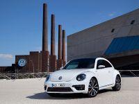 2013 Volkswagen Beetle R-Line, 3 of 6