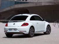 2013 Volkswagen Beetle R-Line, 4 of 6