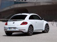 2013 Volkswagen Beetle R-Line, 4 of 6