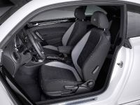 2013 Volkswagen Beetle R-Line, 6 of 6