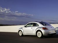 2013 Volkswagen Beetle TDI US, 3 of 6