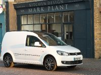 2013 Volkswagen Caddy Edition 30, 1 of 7