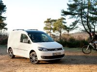 2013 Volkswagen Caddy Edition 30, 3 of 7