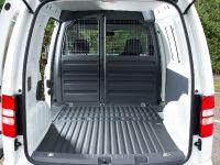2013 Volkswagen Caddy Edition 30, 5 of 7