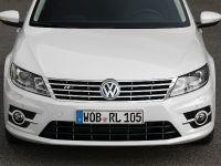 2013 Volkswagen CC R-Line, 1 of 2