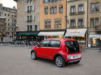 2013 Volkswagen Cross Up, 9 of 26