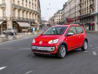 2013 Volkswagen Cross Up, 10 of 26