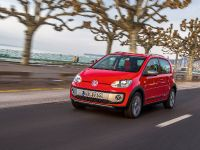 2013 Volkswagen Cross Up, 12 of 26