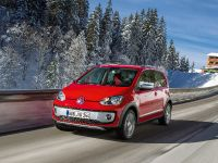 2013 Volkswagen Cross Up, 13 of 26
