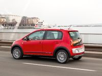 2013 Volkswagen Cross Up, 15 of 26