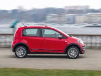 2013 Volkswagen Cross Up, 17 of 26