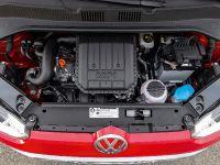 2013 Volkswagen Cross Up, 26 of 26
