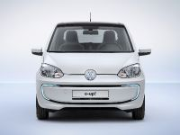 2013 Volkswagen e-Up, 1 of 6