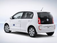 2013 Volkswagen e-Up, 2 of 6
