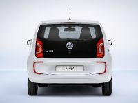 2013 Volkswagen e-Up, 3 of 6