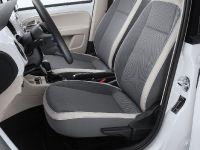 2013 Volkswagen e-Up, 6 of 6