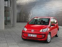 2013 Volkswagen eco Up , 3 of 20