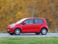 2013 Volkswagen eco Up , 4 of 20