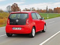 2013 Volkswagen eco Up , 6 of 20