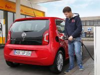 2013 Volkswagen eco Up , 7 of 20