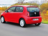 2013 Volkswagen eco Up , 8 of 20