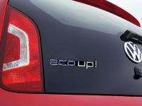 2013 Volkswagen eco Up , 9 of 20
