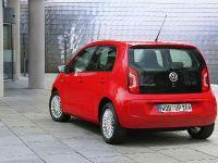 2013 Volkswagen eco Up , 10 of 20