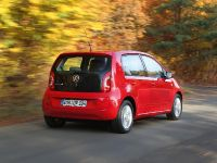 2013 Volkswagen eco Up , 12 of 20